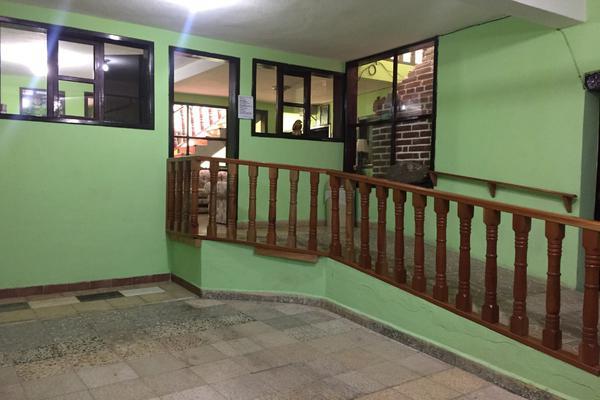 Foto de local en venta en diego dugelay s/n , el cerrillo, san cristóbal de las casas, chiapas, 8169416 No. 02