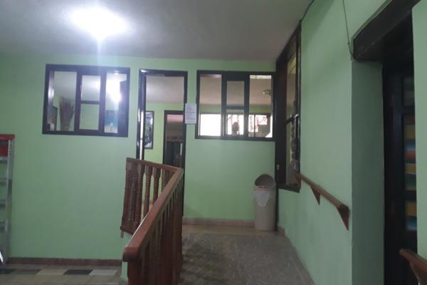 Foto de local en venta en diego dugelay s/n , el cerrillo, san cristóbal de las casas, chiapas, 8169416 No. 03