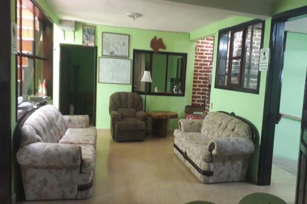 Foto de local en venta en diego dugelay s/n , el cerrillo, san cristóbal de las casas, chiapas, 8169416 No. 04