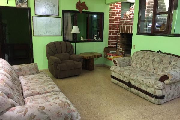 Foto de local en venta en diego dugelay s/n , el cerrillo, san cristóbal de las casas, chiapas, 8169416 No. 05