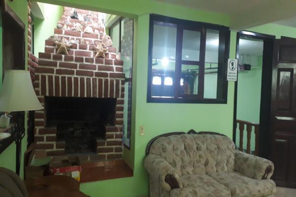 Foto de local en venta en diego dugelay s/n , el cerrillo, san cristóbal de las casas, chiapas, 8169416 No. 06