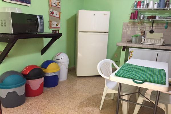 Foto de local en venta en diego dugelay s/n , el cerrillo, san cristóbal de las casas, chiapas, 8169416 No. 07
