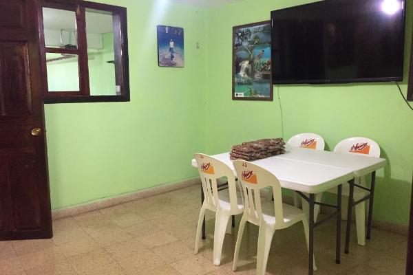 Foto de local en venta en diego dugelay s/n , el cerrillo, san cristóbal de las casas, chiapas, 8169416 No. 08