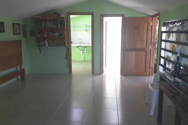Foto de local en venta en diego dugelay s/n , el cerrillo, san cristóbal de las casas, chiapas, 8169416 No. 09