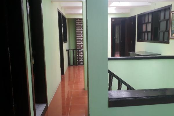 Foto de local en venta en diego dugelay s/n , el cerrillo, san cristóbal de las casas, chiapas, 8169416 No. 10