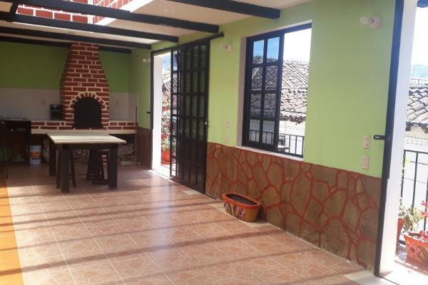 Foto de local en venta en diego dugelay s/n , el cerrillo, san cristóbal de las casas, chiapas, 8169416 No. 11