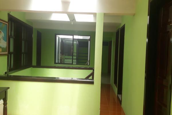 Foto de local en venta en diego dugelay s/n , el cerrillo, san cristóbal de las casas, chiapas, 8169416 No. 13