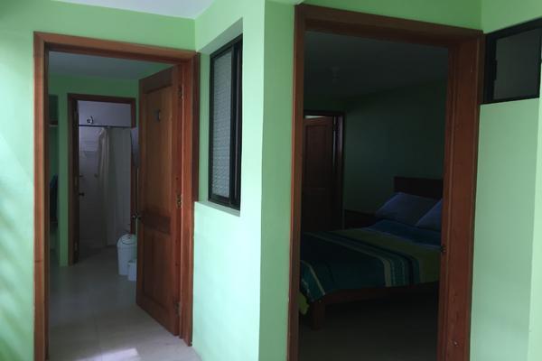 Foto de local en venta en diego dugelay s/n , el cerrillo, san cristóbal de las casas, chiapas, 8169416 No. 17