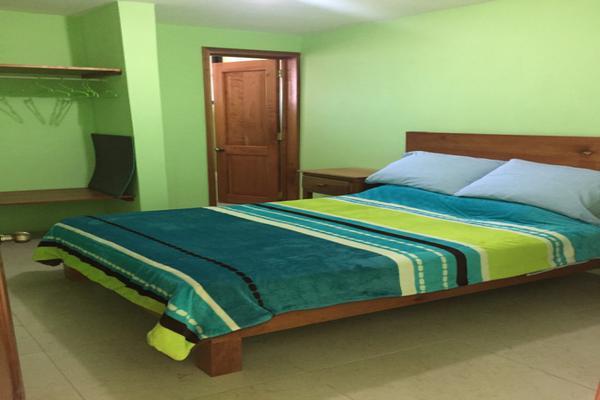 Foto de local en venta en diego dugelay s/n , el cerrillo, san cristóbal de las casas, chiapas, 8169416 No. 18