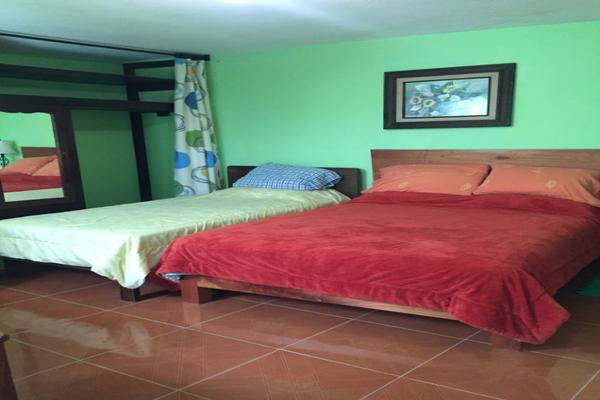 Foto de local en venta en diego dugelay s/n , el cerrillo, san cristóbal de las casas, chiapas, 8169416 No. 19