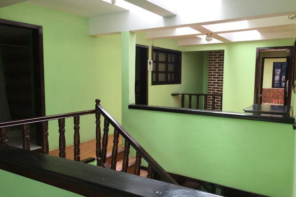 Foto de local en venta en diego dugelay s/n , el cerrillo, san cristóbal de las casas, chiapas, 8169416 No. 20