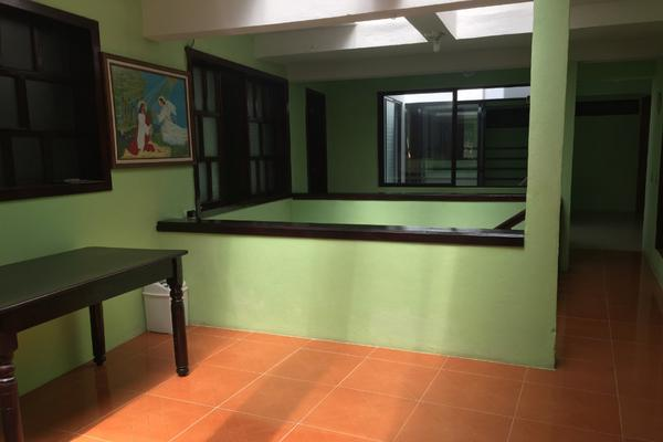 Foto de local en venta en diego dugelay s/n , el cerrillo, san cristóbal de las casas, chiapas, 8169416 No. 22