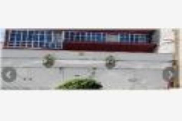 Foto de casa en venta en diego nava rivas 29, presidentes ejidales 2a sección, coyoacán, df / cdmx, 15243063 No. 02