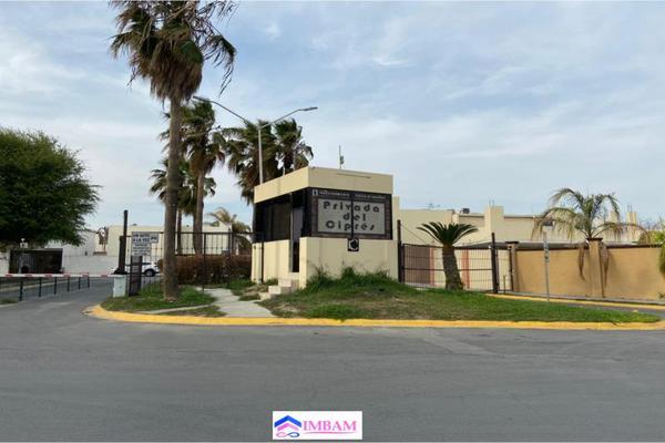 Foto de casa en venta en diego rivera 117, puerta de anáhuac, general escobedo, nuevo león, 0 No. 05