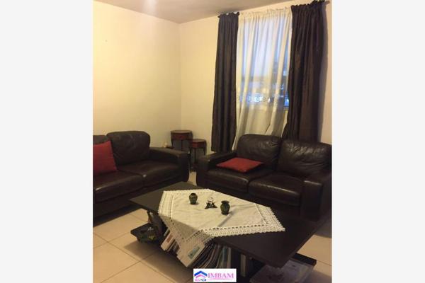 Foto de casa en venta en diego rivera 117, puerta de anáhuac, general escobedo, nuevo león, 0 No. 09