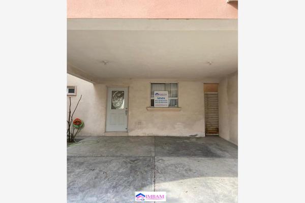 Foto de casa en venta en diego rivera 117, puerta de anáhuac, general escobedo, nuevo león, 0 No. 12