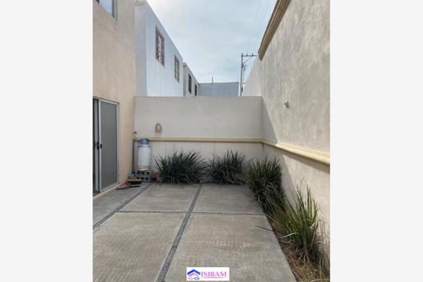 Foto de casa en venta en diego rivera 117, puerta de anáhuac, general escobedo, nuevo león, 0 No. 13