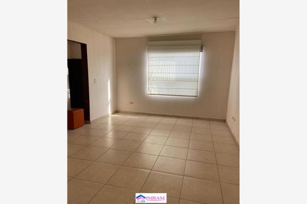 Foto de casa en venta en diego rivera 117, puerta de anáhuac, general escobedo, nuevo león, 0 No. 16