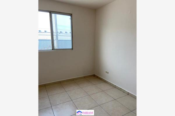 Foto de casa en venta en diego rivera 117, puerta de anáhuac, general escobedo, nuevo león, 0 No. 17
