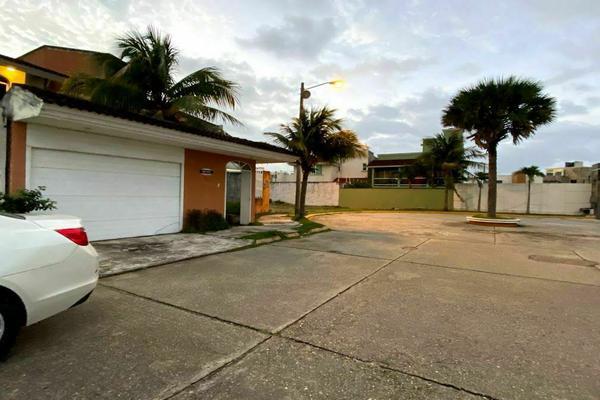Foto de casa en renta en diego rivera , paraíso coatzacoalcos, coatzacoalcos, veracruz de ignacio de la llave, 0 No. 04