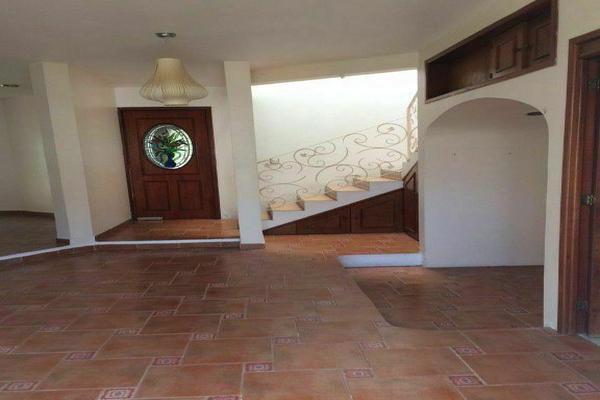 Foto de casa en renta en diego rivera , paraíso coatzacoalcos, coatzacoalcos, veracruz de ignacio de la llave, 0 No. 05