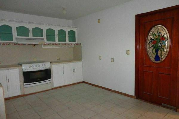 Foto de casa en renta en diego rivera , paraíso coatzacoalcos, coatzacoalcos, veracruz de ignacio de la llave, 0 No. 06
