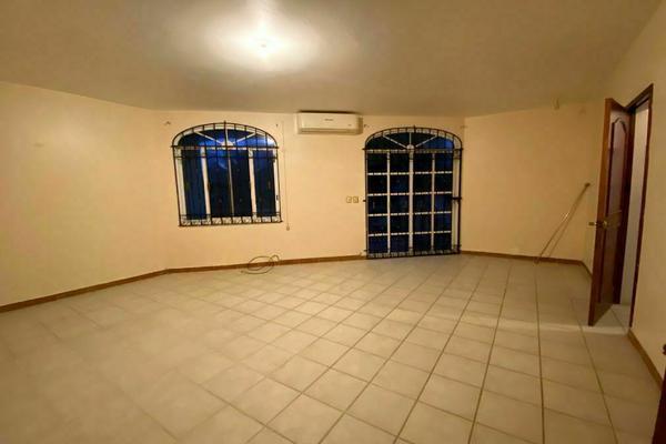 Foto de casa en renta en diego rivera , paraíso coatzacoalcos, coatzacoalcos, veracruz de ignacio de la llave, 0 No. 14
