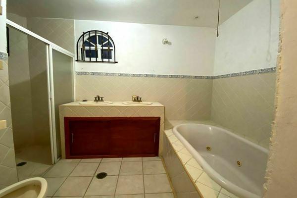 Foto de casa en renta en diego rivera , paraíso coatzacoalcos, coatzacoalcos, veracruz de ignacio de la llave, 0 No. 15