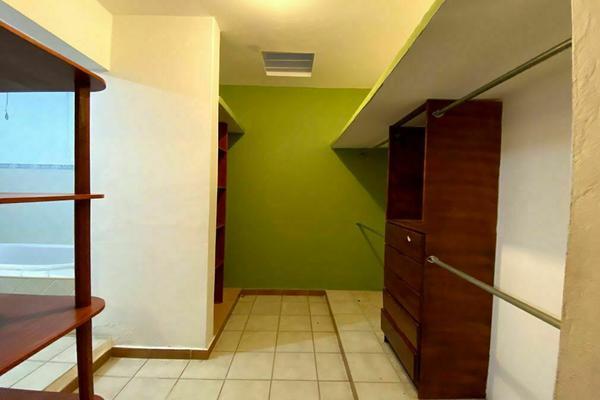 Foto de casa en renta en diego rivera , paraíso coatzacoalcos, coatzacoalcos, veracruz de ignacio de la llave, 0 No. 16