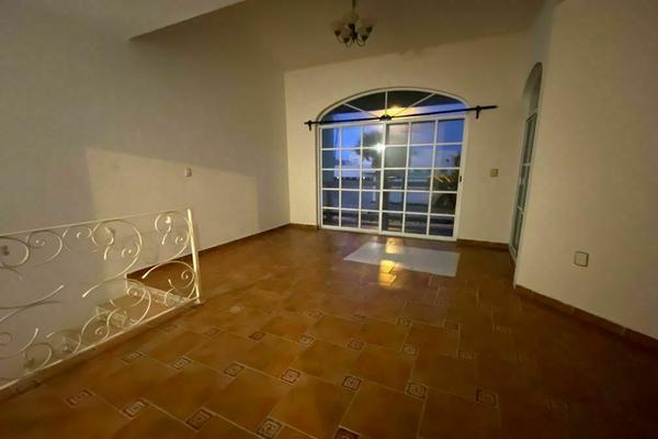 Foto de casa en renta en diego rivera , paraíso coatzacoalcos, coatzacoalcos, veracruz de ignacio de la llave, 0 No. 17