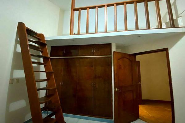 Foto de casa en renta en diego rivera , paraíso coatzacoalcos, coatzacoalcos, veracruz de ignacio de la llave, 0 No. 20