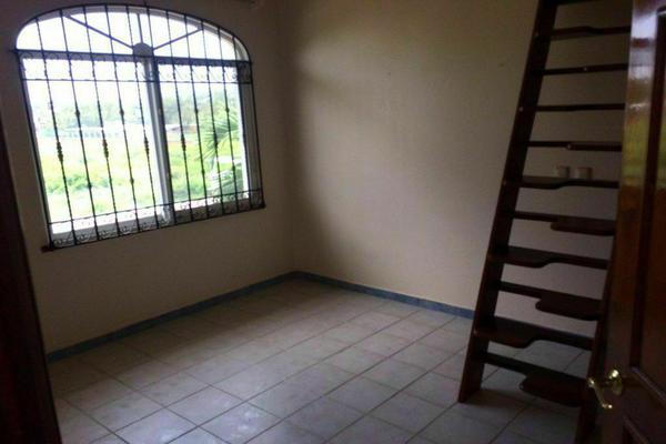 Foto de casa en renta en diego rivera , paraíso coatzacoalcos, coatzacoalcos, veracruz de ignacio de la llave, 0 No. 21