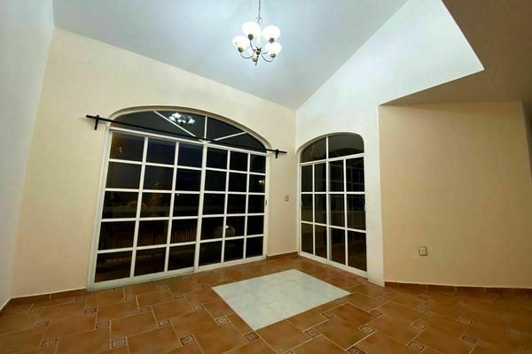 Foto de casa en renta en diego rivera , paraíso coatzacoalcos, coatzacoalcos, veracruz de ignacio de la llave, 0 No. 23