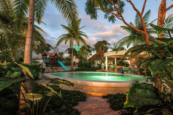 Foto de casa en venta en diez.cinco , chicxulub puerto, progreso, yucatán, 19965767 No. 11