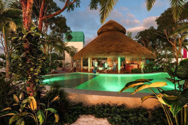 Foto de casa en venta en diez.cinco , chicxulub puerto, progreso, yucatán, 19965767 No. 12