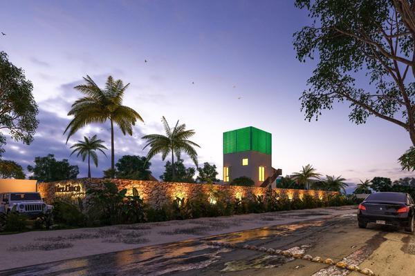 Foto de casa en venta en diez.cinco , chicxulub puerto, progreso, yucatán, 19965767 No. 16