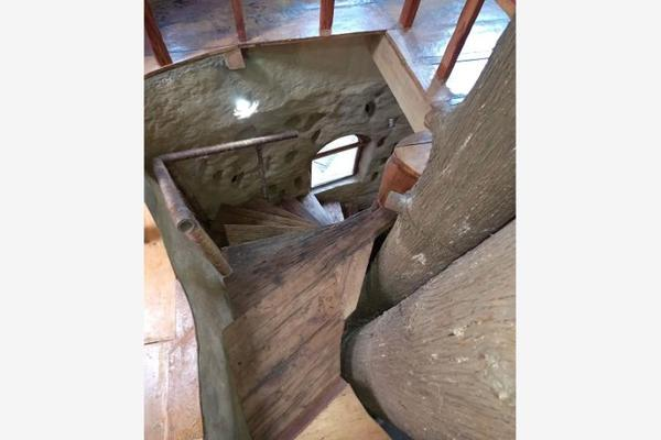Foto de casa en renta en diligencias 0, san pedro mártir, tlalpan, df / cdmx, 19227339 No. 09