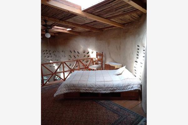 Foto de casa en renta en diligencias 0, san pedro mártir, tlalpan, df / cdmx, 19227339 No. 10