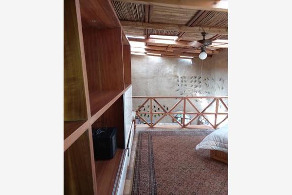 Foto de casa en renta en diligencias 0, san pedro mártir, tlalpan, df / cdmx, 19227339 No. 11