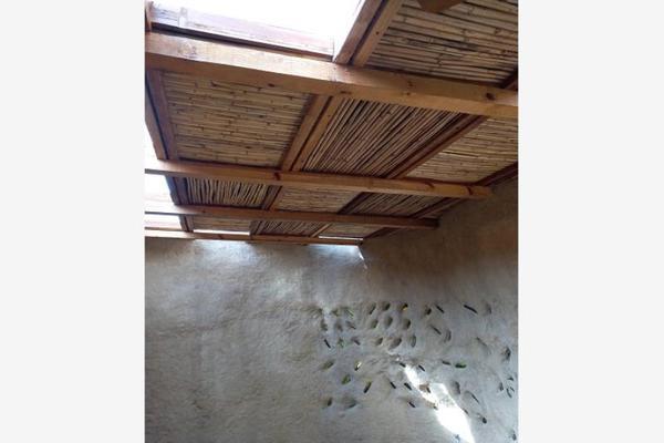 Foto de casa en renta en diligencias 0, san pedro mártir, tlalpan, df / cdmx, 19227339 No. 14