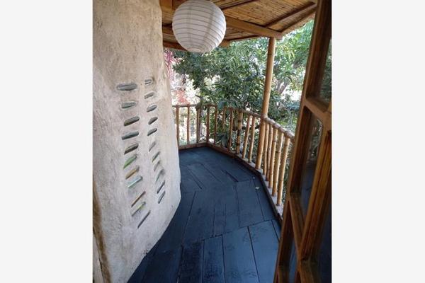 Foto de casa en renta en diligencias 0, san pedro mártir, tlalpan, df / cdmx, 19227339 No. 15