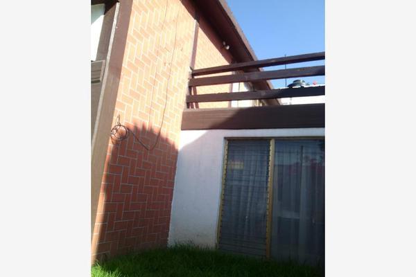 Foto de casa en renta en diligencias 160, san andrés totoltepec, tlalpan, df / cdmx, 15502251 No. 07