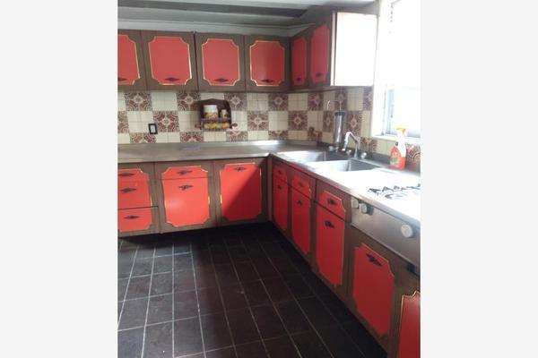 Foto de casa en renta en diligencias 160, san andrés totoltepec, tlalpan, df / cdmx, 15502251 No. 11