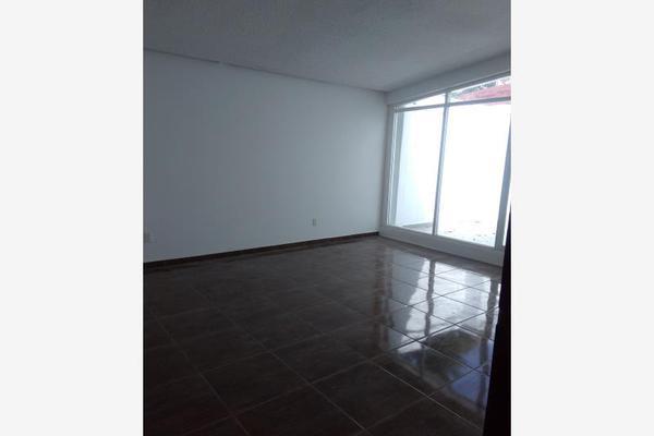 Foto de casa en renta en diligencias 160, san andrés totoltepec, tlalpan, df / cdmx, 15502251 No. 12