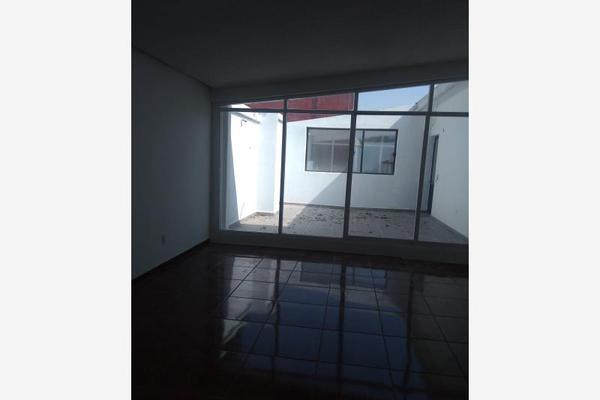 Foto de casa en renta en diligencias 160, san andrés totoltepec, tlalpan, df / cdmx, 15502251 No. 13