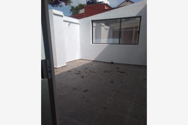 Foto de casa en renta en diligencias 160, san andrés totoltepec, tlalpan, df / cdmx, 15502251 No. 14