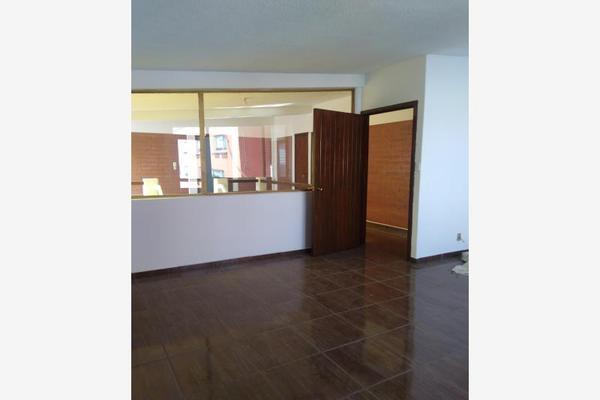 Foto de casa en renta en diligencias 160, san andrés totoltepec, tlalpan, df / cdmx, 15502251 No. 16
