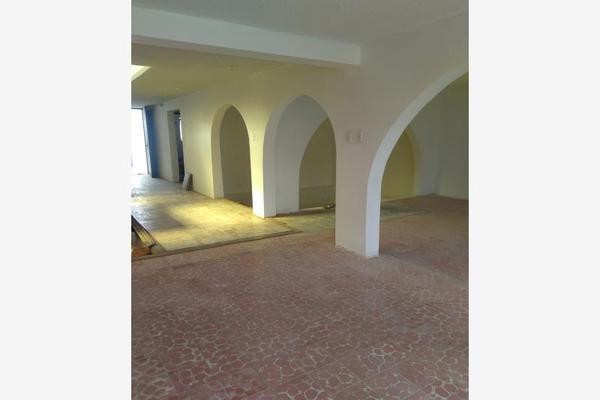 Foto de casa en renta en diligencias 160, san andrés totoltepec, tlalpan, df / cdmx, 15502251 No. 17