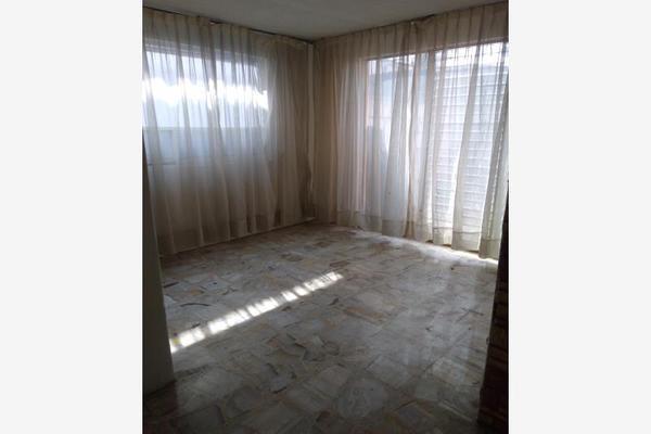 Foto de casa en renta en diligencias 160, san andrés totoltepec, tlalpan, df / cdmx, 15502251 No. 18