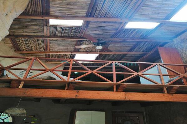 Foto de casa en renta en diligencias 235, san pedro mártir, tlalpan, df / cdmx, 0 No. 03